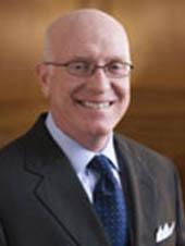 Paul C. Julian