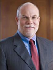 Randall N. Spratt